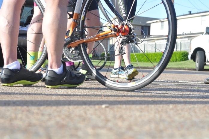 5_bike parking.JPG